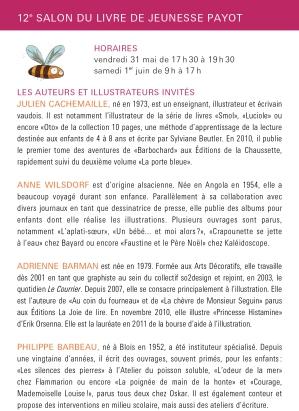 salon-jeunesse-yverdon_2013-2