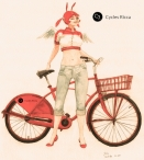 a-bicyclette-cycles-ricca