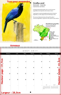 page_calendrier_aves_demo