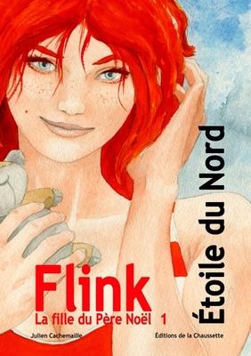 flink_t1_couv